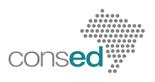 Conselho Nacional de Secretários de Educação (Consed)