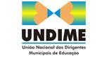 União Nacional dos Dirigentes Municipais de Educação (Undime)